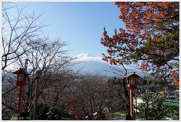 新倉山淺間公園-106-新倉富士淺間神社.JPG