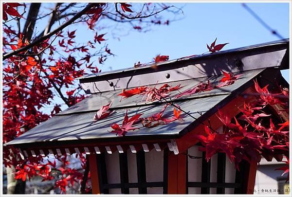 新倉山淺間公園-107-新倉富士淺間神社.JPG