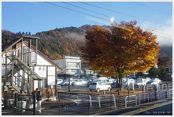 下吉田-1-車站.JPG