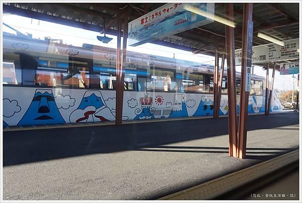 下吉田-3-車站.JPG