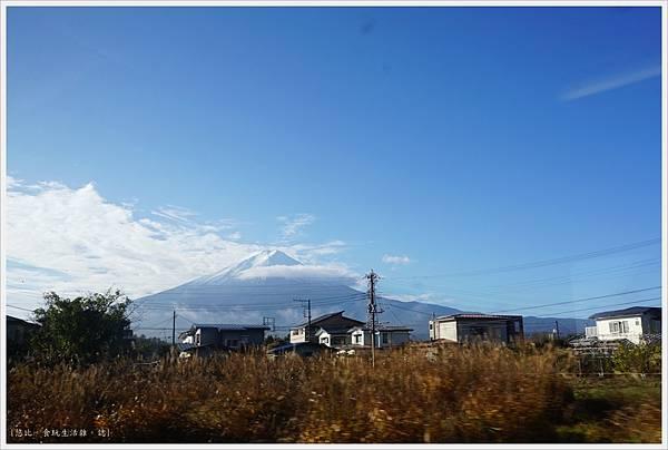 下吉田-5-富士山.JPG