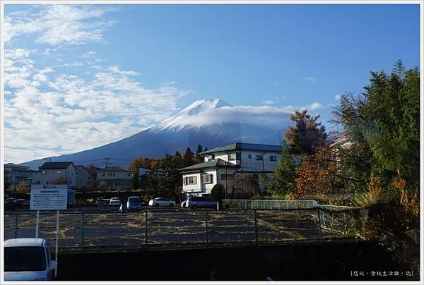 下吉田-6-富士山.JPG