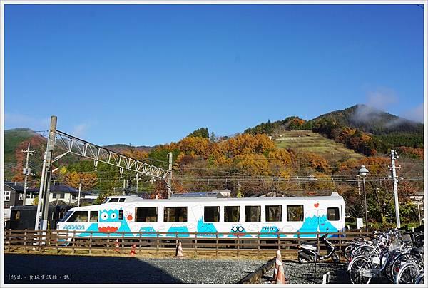 下吉田-11.JPG
