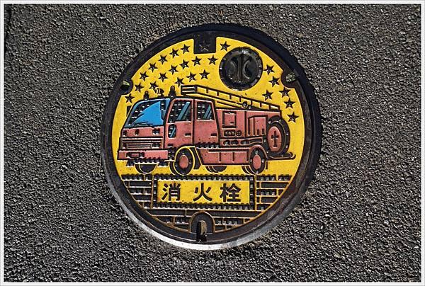 下吉田-14.JPG