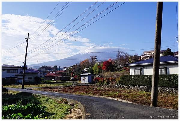 下吉田-17-富士山.JPG