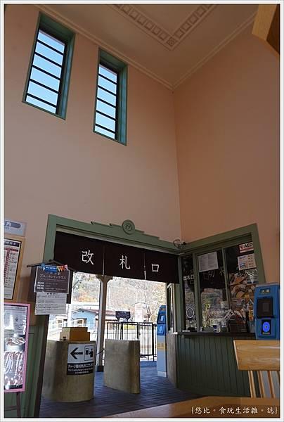 下吉田-27-車站.JPG