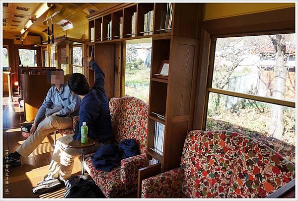 下吉田-35-富士登山電車.JPG