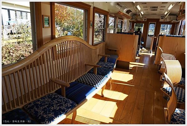 下吉田-44-富士登山電車.JPG
