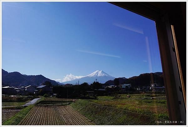 下吉田-49-富士山.JPG