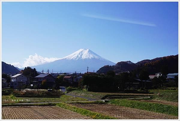 下吉田-50-富士山.JPG