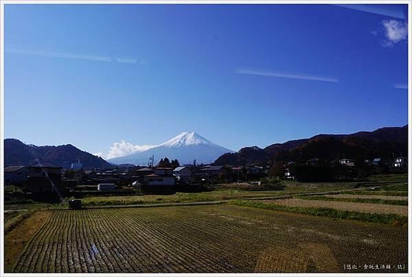 下吉田-51-富士山.JPG