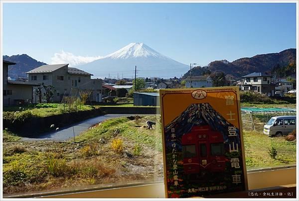 下吉田-52-富士山.JPG