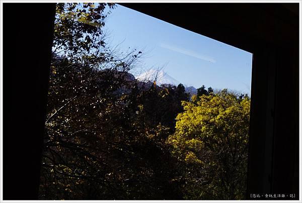 富士登山電車-7-富士山.JPG