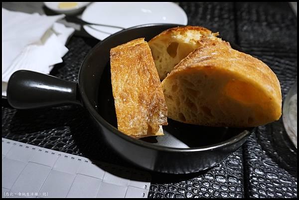 茉芮霖-14-麵包.JPG