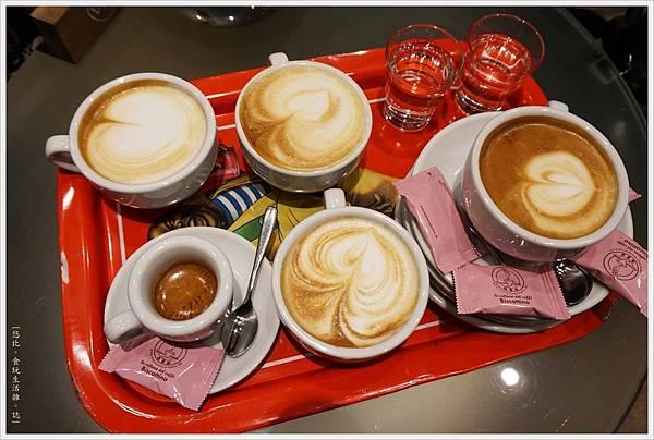 espresso perfetto-7-咖啡.JPG