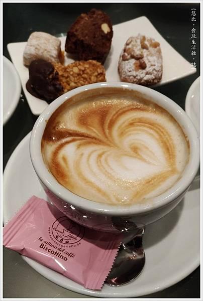 espresso perfetto-16.jpg