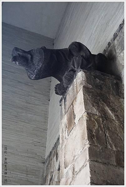 科倫巴藝術博物館-8.JPG