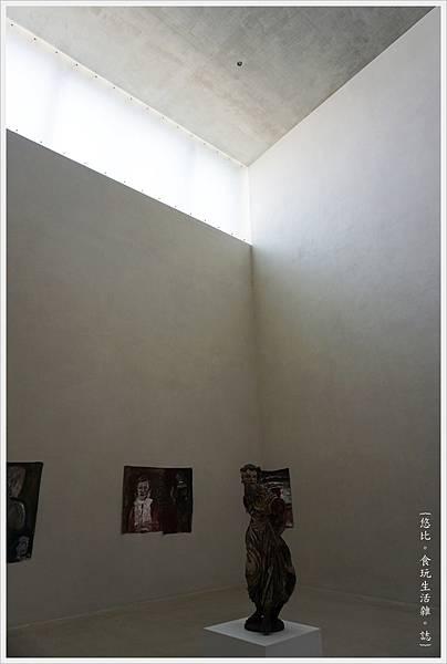 科倫巴藝術博物館-27.JPG