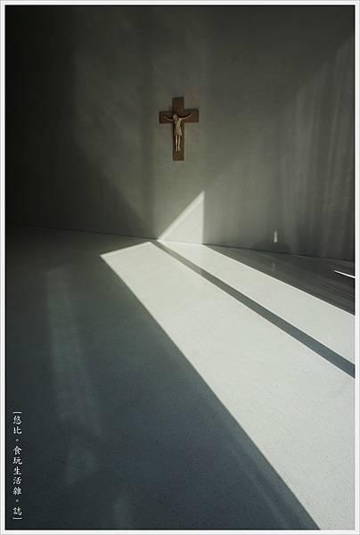科倫巴藝術博物館-26.JPG