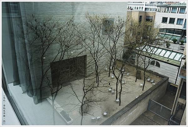 科倫巴藝術博物館-31.JPG