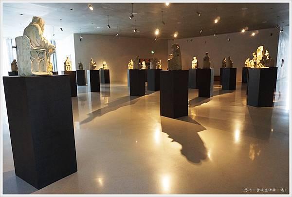 科倫巴藝術博物館-34.JPG