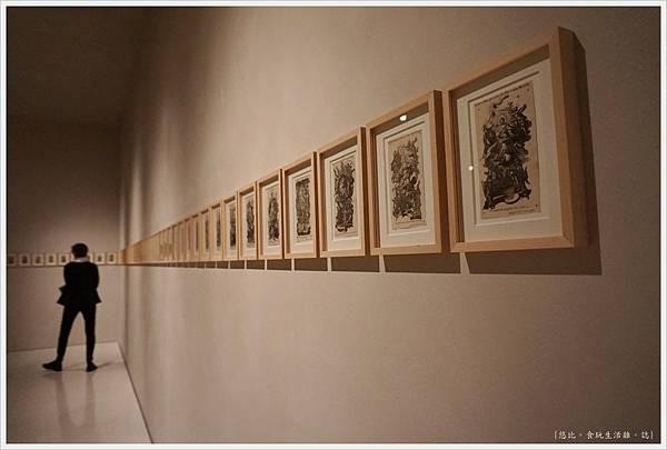 科倫巴藝術博物館-37.JPG