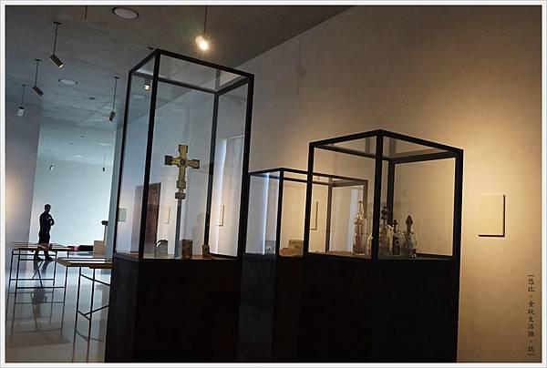 科倫巴藝術博物館-46.JPG