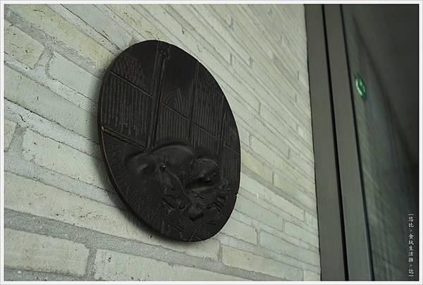 科倫巴藝術博物館-55.JPG