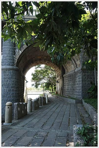 關西-16-東安古橋.JPG