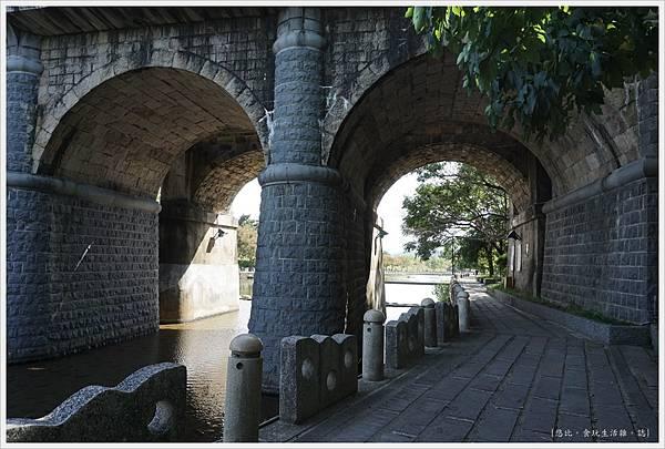 關西-20-東安古橋.JPG