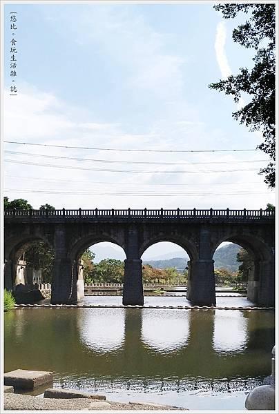 關西-24-2-東安古橋.jpg