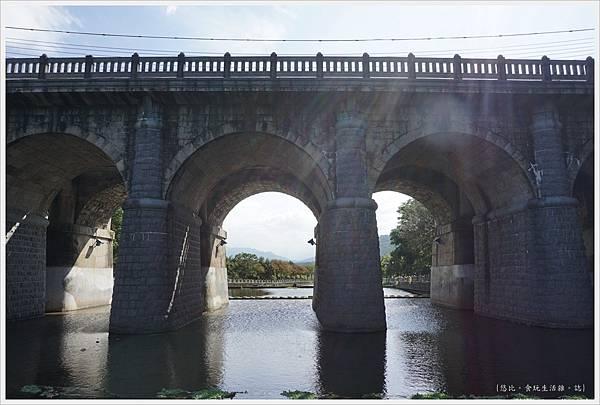 關西-24-東安古橋.JPG