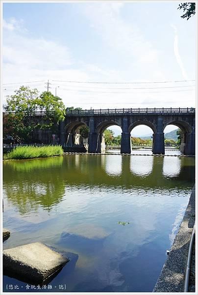 關西-28-東安古橋.JPG
