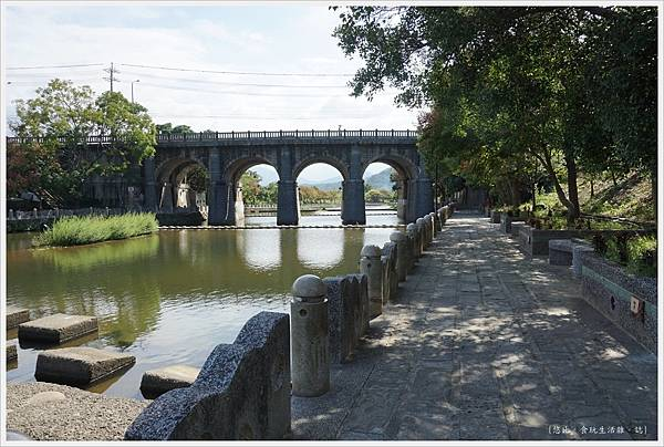 關西-29-東安古橋.JPG