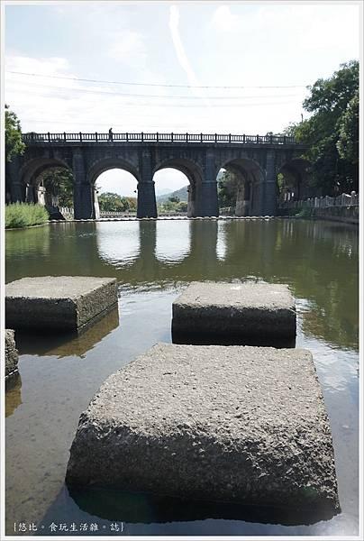 關西-31-東安古橋.JPG