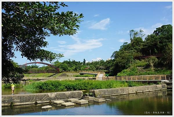 關西-34-東安古橋.JPG
