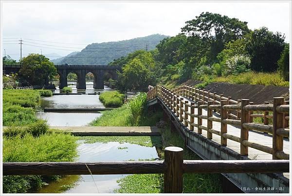 關西-36-東安古橋.JPG