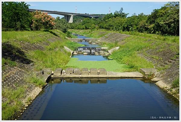 關西-37-東安古橋.JPG