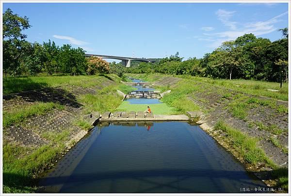 關西-38-東安古橋.JPG