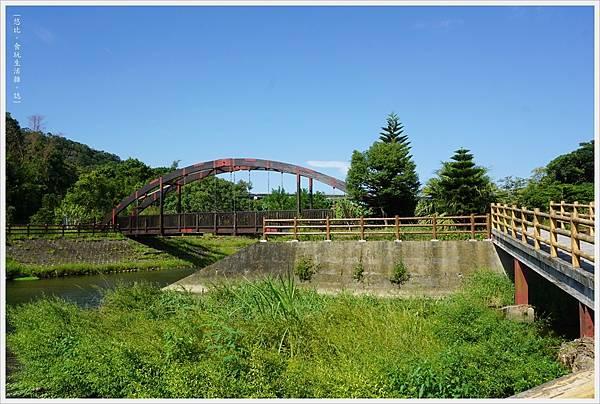關西-41-東安古橋.JPG