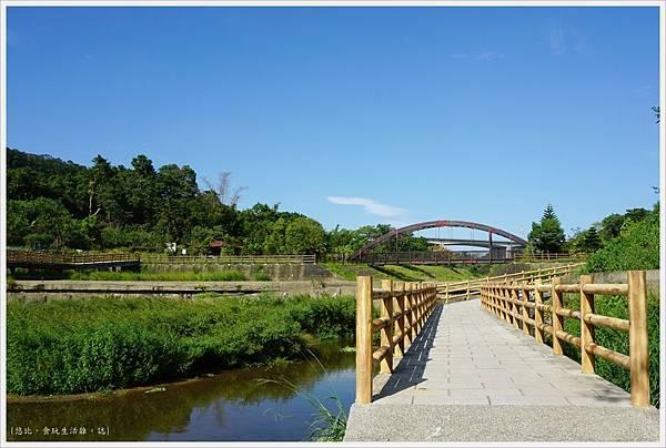 關西-44-東安古橋.JPG