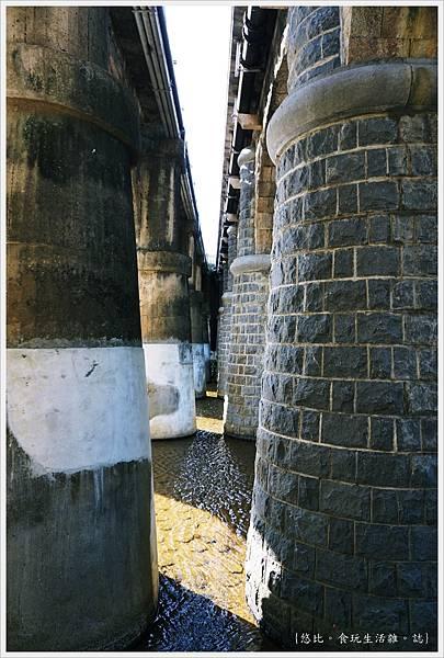 關西-51-東安古橋.JPG
