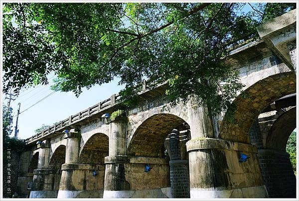 關西-55-東安古橋.JPG