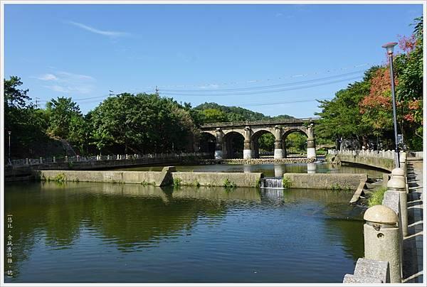 關西-62-東安古橋.JPG