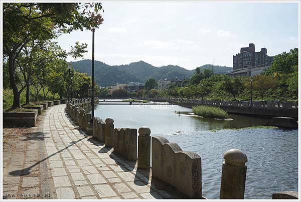 關西-64-東安古橋.JPG