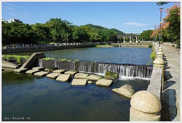 關西-65-東安古橋.JPG