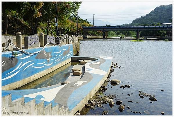 關西-68-東安古橋.JPG