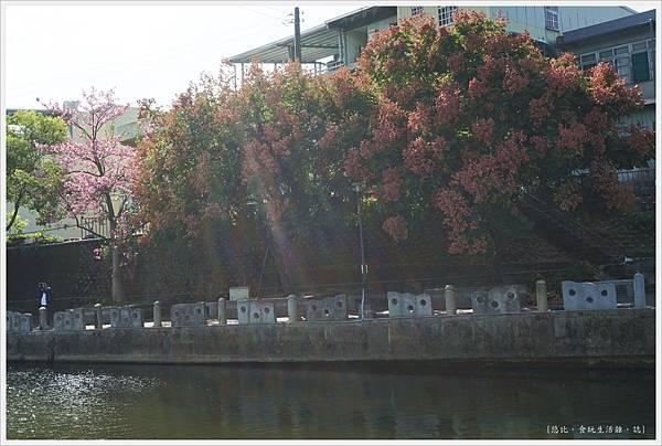 關西-69-東安古橋.JPG