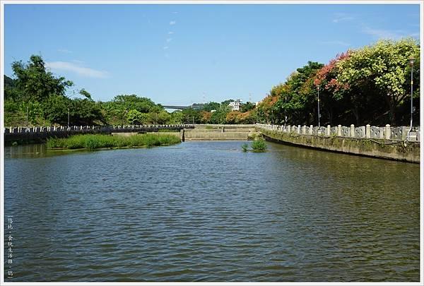 關西-70-東安古橋.JPG