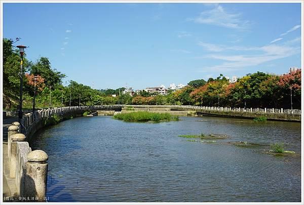 關西-72-東安古橋.JPG